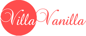VillaVanilla.lt – Poilsis prie jūros